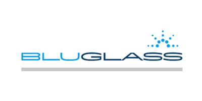 BLUGLASS LIMITED (ASX:BLG) – 2015
