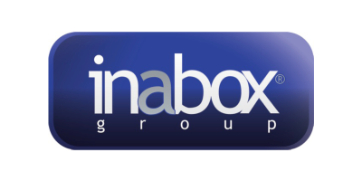 INABOX GROUP LIMITED (ASX:IAB) – 2015