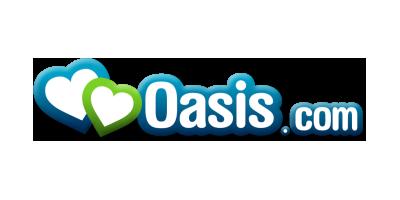 OASIS.COM – 2014