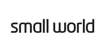 SMALLWORLDSOCIAL.COM – 2013