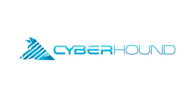 CYBERHOUND PTY LIMITED – 2016
