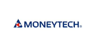 MONEYTECH GROUP LIMITED – 2016