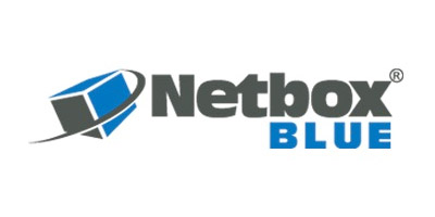 NETBOX BLUE PTY LIMITED – 2015