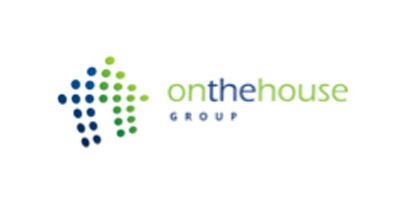 ONTHEHOUSE HOLDINGS LIMITED (ASX:OTH) – 2016