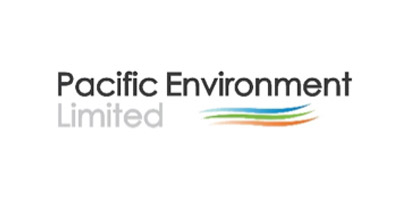PACIFIC ENVIRONMENT LIMITED (ASX:PEH) – 2016