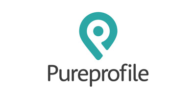 PUREPROFILE LIMITED (ASX:PPL) – 2016