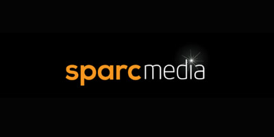 Sparc Media Pty Limited – 2015