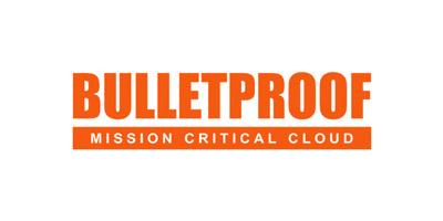 Bulletproof Group Limited (ASX:BPF) – 2018