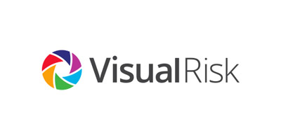 Visual Risk – 2018