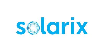 Solarix Networks – 2018