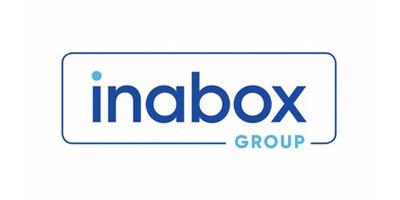 Inabox (ASX:IAB) – 2018