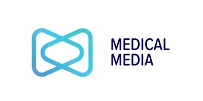 Medical Media – 2019