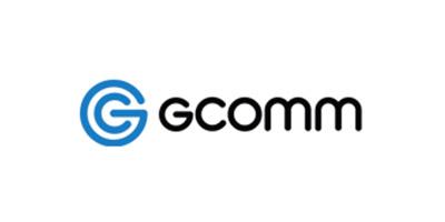 GCOMM